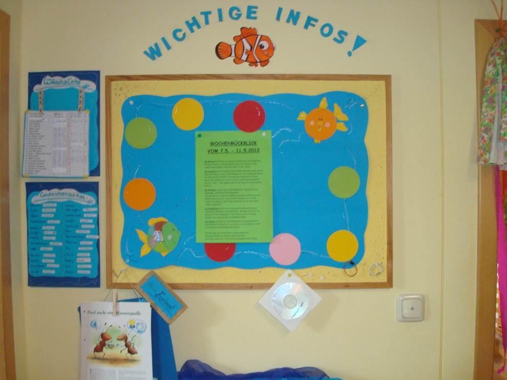 Kindergarten seebruck kindertagesst tten bildung und for Raumgestaltung virtuell